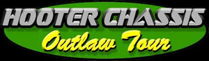 Hooter Chassis Outlaw Town